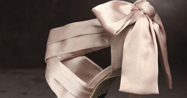 Christian Louboutin shoes, gorgeous!