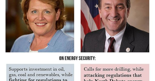 ... on Energy Security | IBEW Voter Guides | Pinterest | Photos and iOS
