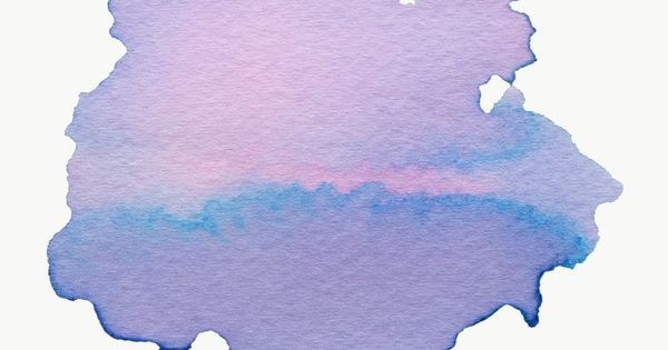 Hand Painted Watercolor Blob Transparent Png Free Image By Rawpixel Com Aew Watercolor Splash Png Paint Splash Background Watercolor Splash