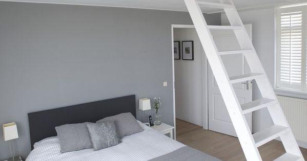 Lamp in hoge nok google zoeken slaapkamer reza for Interieur ontwerpen