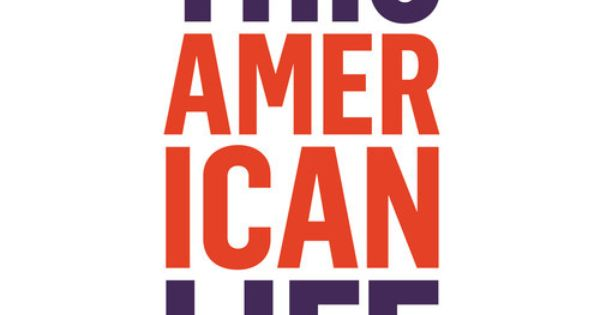 this american life father's day 2015