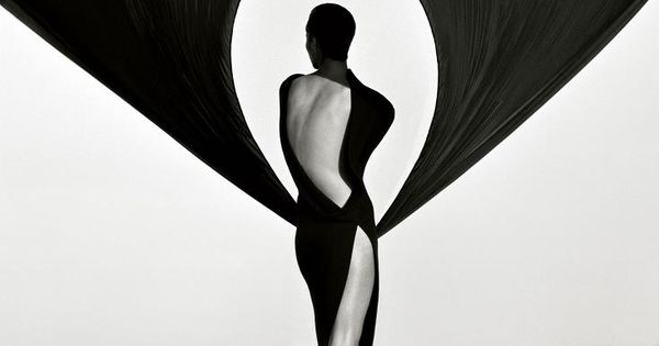 Herb ritts, Herbs and Mondays on Pinterest