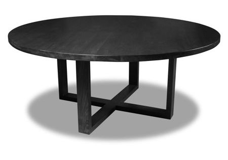 Home Dining Table Round Dining Table Solid Wood Dining Table