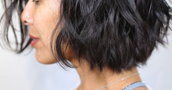short even hair styles anh co hairstyles amp haircuts bobs 9480 | 0286f74d9d8cd34840d9480f096584d4