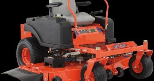Bad Boy 60inch Zero Turn Mower There Is A Reason They Call This Bad Boy Waterpikgiftsfordad Zero Turn Mowers Mower Farm Equipment