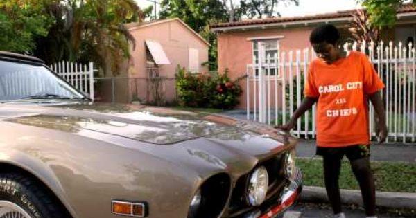 Never Gets Old Aston Martin Music Rick Ross Ft Drake Rick Ross Chrisette Michele Rick Ross Songs