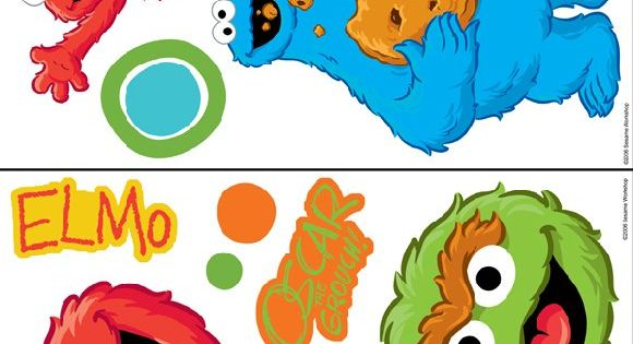 Army Party Printables Invitations Camo furthermore Sesame Street Characters Faces Ladies Oscar Face Sesame in addition Review Disneys Frozengreat Movie Families as well Oscar Grouch Party Pack Sesame Street as well Printable Sesame Street Dots Birthday. on oscar party printables water bottle