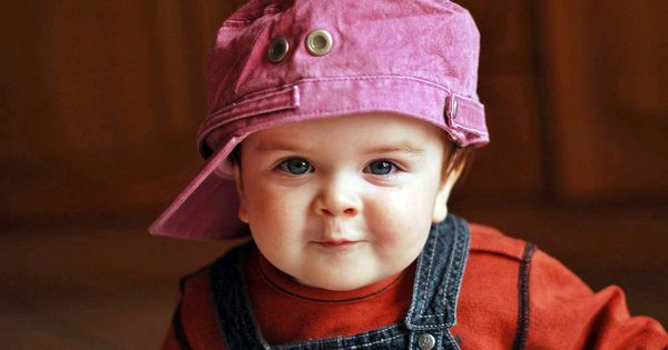 Beautiful Muslim Girls Names With Meanings And Text In Arabic Urdu Cute Baby Boy Pictures Cute Baby Boy Images Baby Boy Pictures