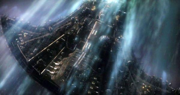 Pin By Meredith Daniels On Geeky Stuff Stargate Universe Stargate Scifi Adventure