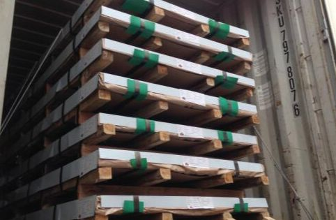 Hot Item Cold Rolled Stainless Steel Sheet 304 With Pvc Stainless Steel Sheet Steel Sheet Cold Rolled