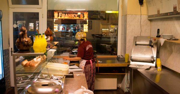 Gullu Lahmacun Turkish Recipes Manti Food