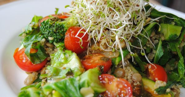 Rice Bowl | Rice Bowls | Pinterest | Vegetable Rice, Rice Bowls and ...