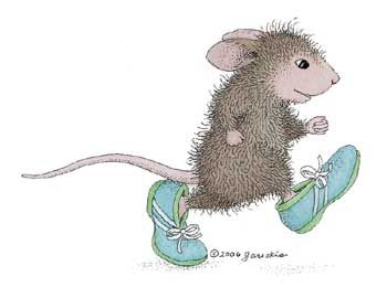 Muzzy From House Mouse Designs House Mouse House Mouse Stamps Mouse Drawing
