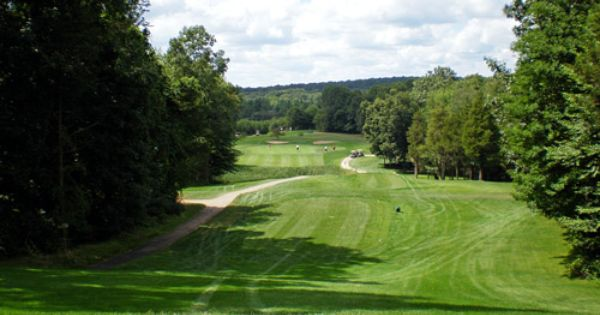 Course Rates Specials Golf Courses Courses Golf