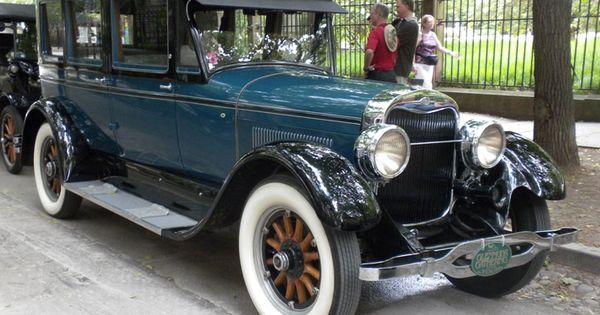 1926 Lincoln L Sedan 1921 To 1930 Carz Pinterest