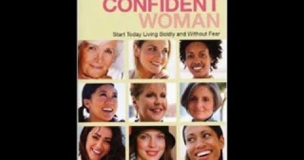 The Confident Woman Pt 1 Joyce Meyer Books