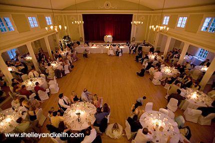 Pin By Reception Halls On Wedding Venues Wedding Site Discount Wedding Invitations Glen Ridge