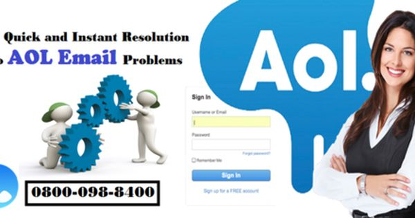 Forward Your Aol Mail To Gmail Account Aol Email Aol Mail