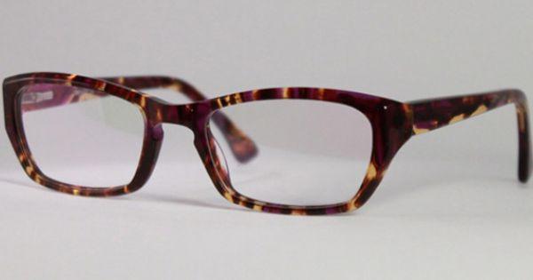 Eyeglass Frames For Petite Faces : Menizzi Petite MA2079 Eyeglasses Cheap Prescription ...