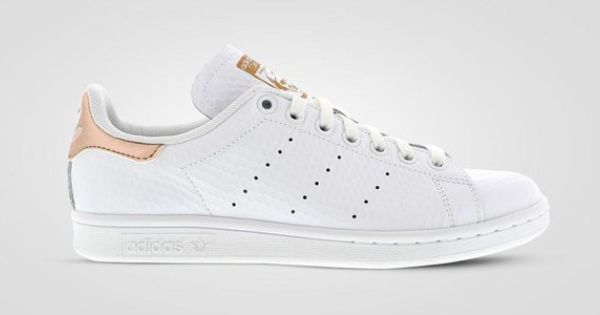 Adidas Stan Smith Gloss