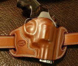 Pin On S W 686 357 Magnum