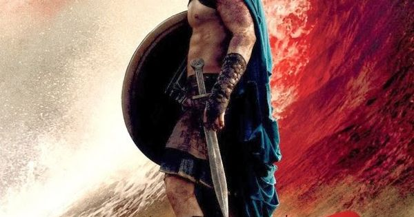 here you can watch 300 rise of an empire online hd