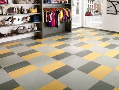 vct flooring vinyl flooring
