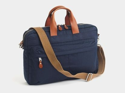 The Best Work Bags You Can Right Now Mens