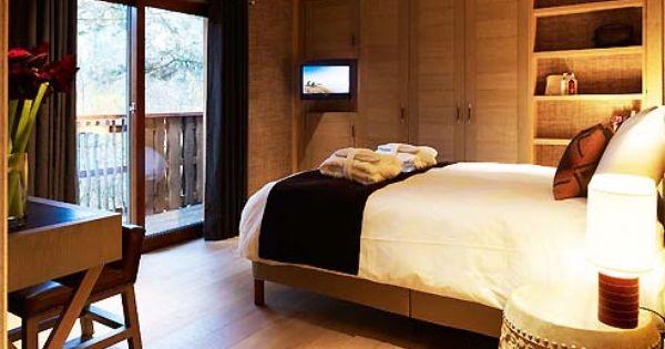 Centre Parcs Treehouse Double Bedroom Best Interior Best Interior Design Interior