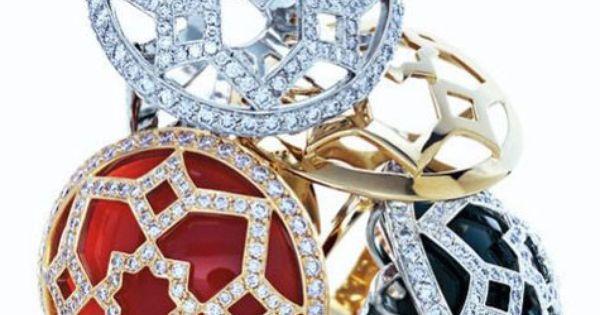 des bagues bijoux pinterest oriental bijoux et blog