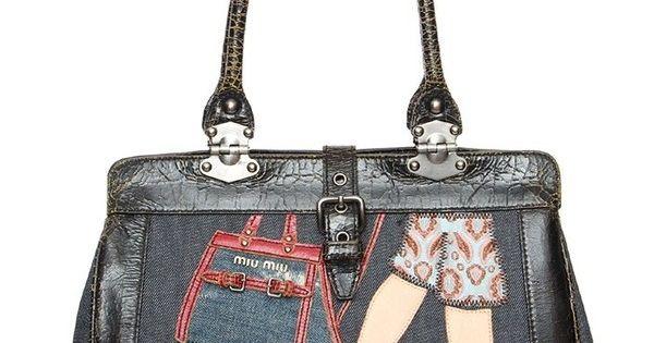 miu miu handbag liked on polyvore divagirl fashion pinterest miu miu handbags taschen and. Black Bedroom Furniture Sets. Home Design Ideas