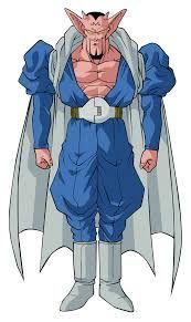 Related Image Anime Dbz Dragon Ball