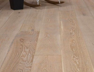 Pin By Impact Projects On Design Ideas Osb House Flooring Flooring