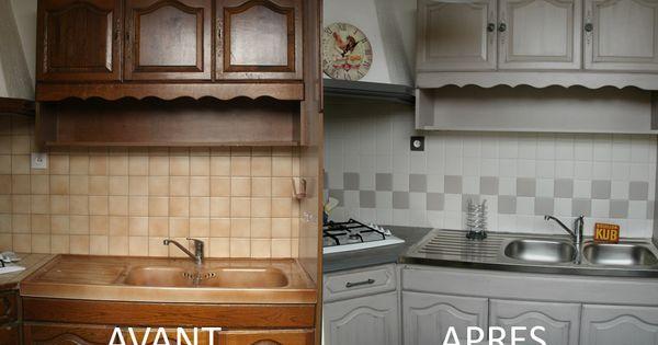 cuisine cuisine pinterest eleonore fiche technique et fiches. Black Bedroom Furniture Sets. Home Design Ideas