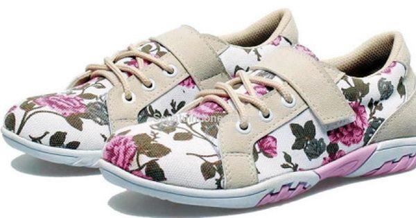 Sepatu Anak Bma 882 Adalah Sepatu Anak Yang Bagus Model Trendy