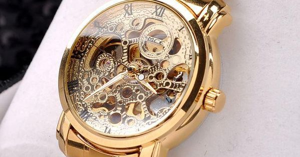famous watches for men relojes beautiful the o famous watches for men relojes beautiful the o jays and luxury