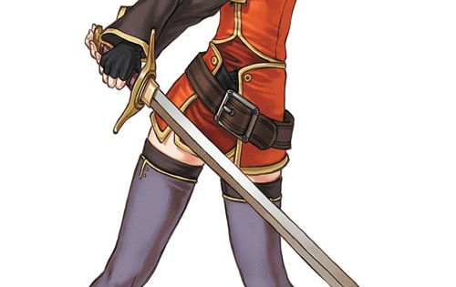 tv tropes path of radiance