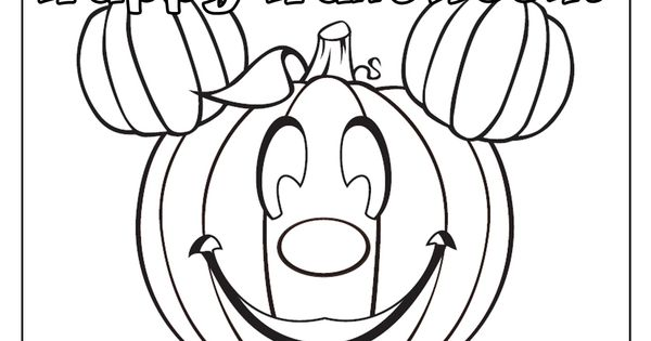 Disneyland Coloring Pages Google Search Style