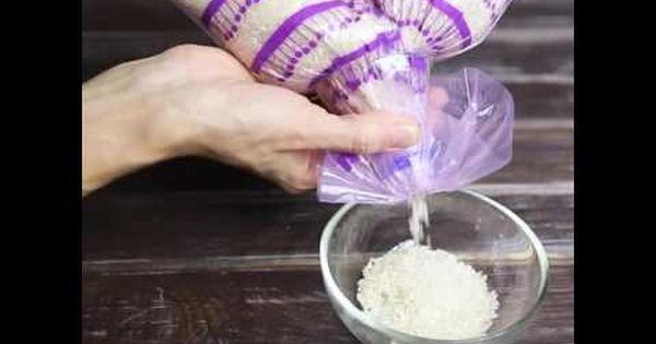5 Minute Crafts 5 Useful Plastic Bottle Hacks Youtube Plastic