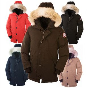 Pin On Canada Goose Outlet Hilgedick