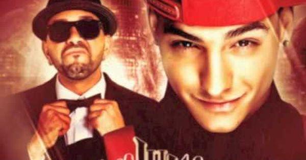 Nicky Jam Juegos Prohibidos Remix Ft Maluma Oficial Con Letra Nickyjampr Malumacolombia Youtube