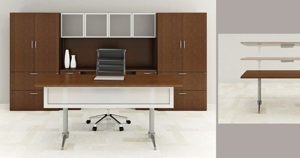 First Office Is Fresh Design Focused Product For The Modern Workstyle Furniture Office