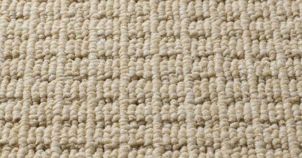 Berber carpet prices nordic berber beige square carpets for Wool berber carpet cost