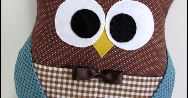 Coruja Porta Controle Remoto Decora 231 227 O Pinterest Owl