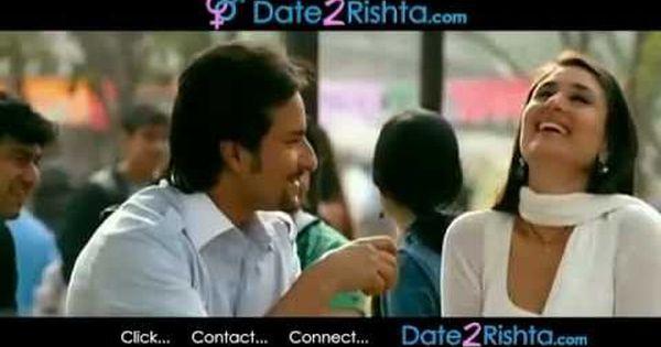 Shukran Allah Kurbaan Hd Full Song Video Hindi Movie Song Movie Songs Songs