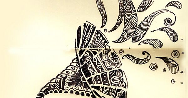 Gramophone Art. This would be an awesome tattoo. Maybe with music notes