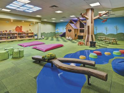 New York Philly And Boston News Daycare Design Daycare Decor Toddler Room Decor