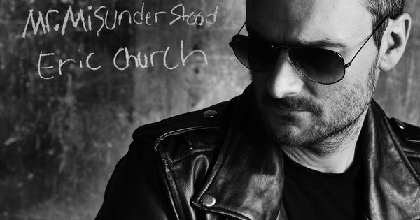 eric church s new mr misunderstood album is a welcome surprise ericchurch churchchior. Black Bedroom Furniture Sets. Home Design Ideas