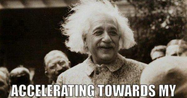 lol. science humor funny