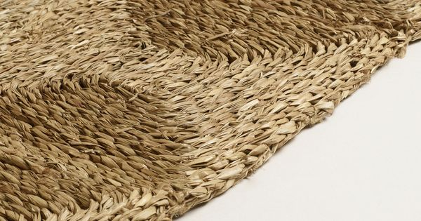 8 X10 Seagrass Matting Rug World Market On Sale For 89